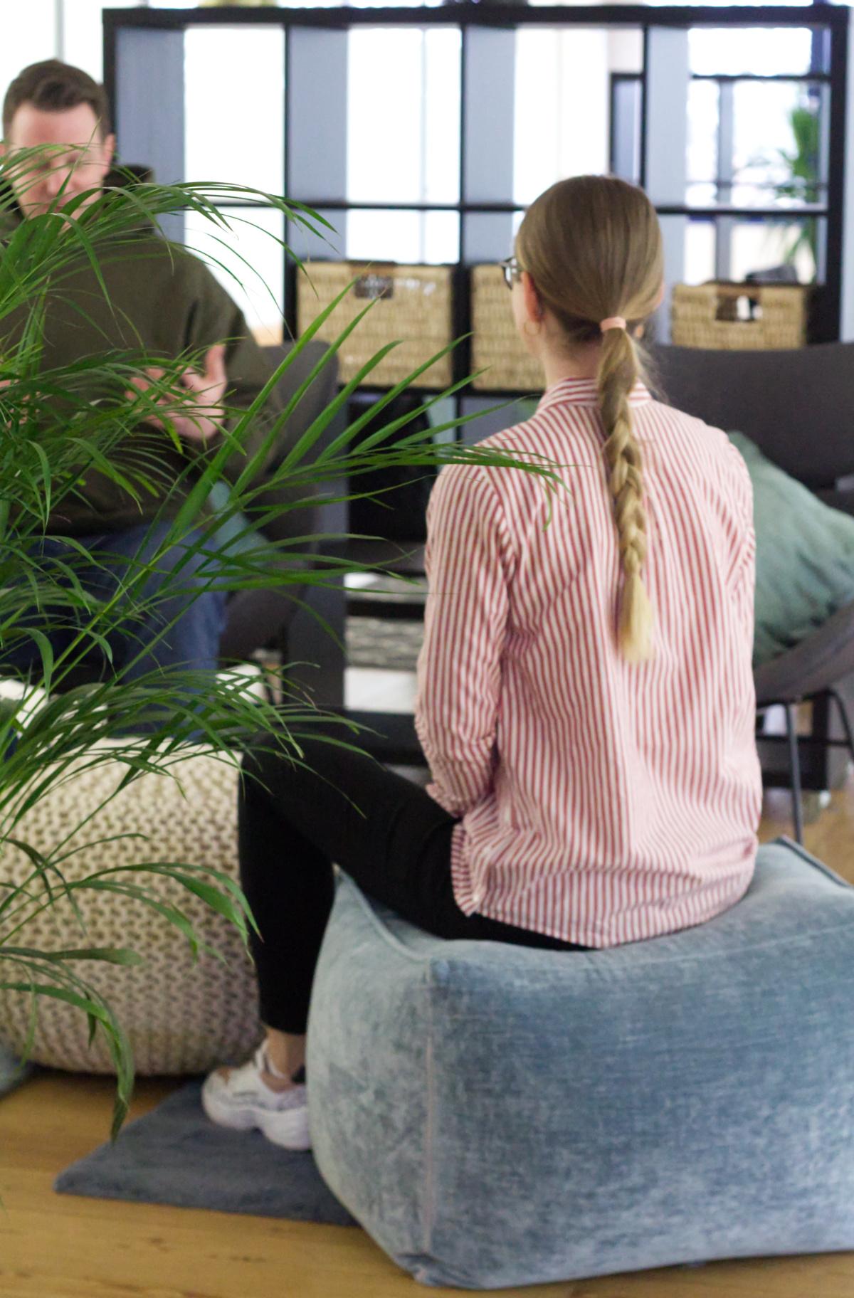 Work Kontor Ahrensburg_Eventfläche_Loungebereich_Coworking_Büro mieten_12