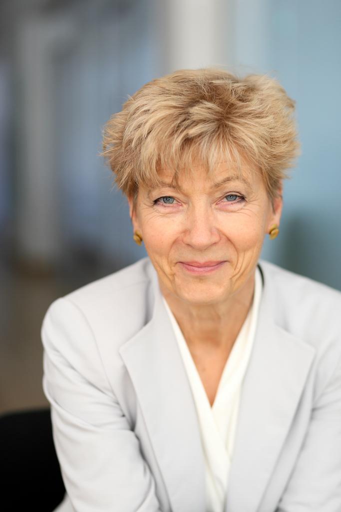 Christiane Vieten_Vietenplus